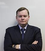 Alexander_Solntsev.png